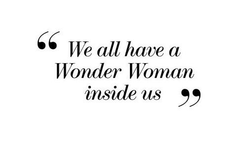 Women Power Quotes Pincb On Irresistible Inspiration  Pinterest  Positive Vibes .
