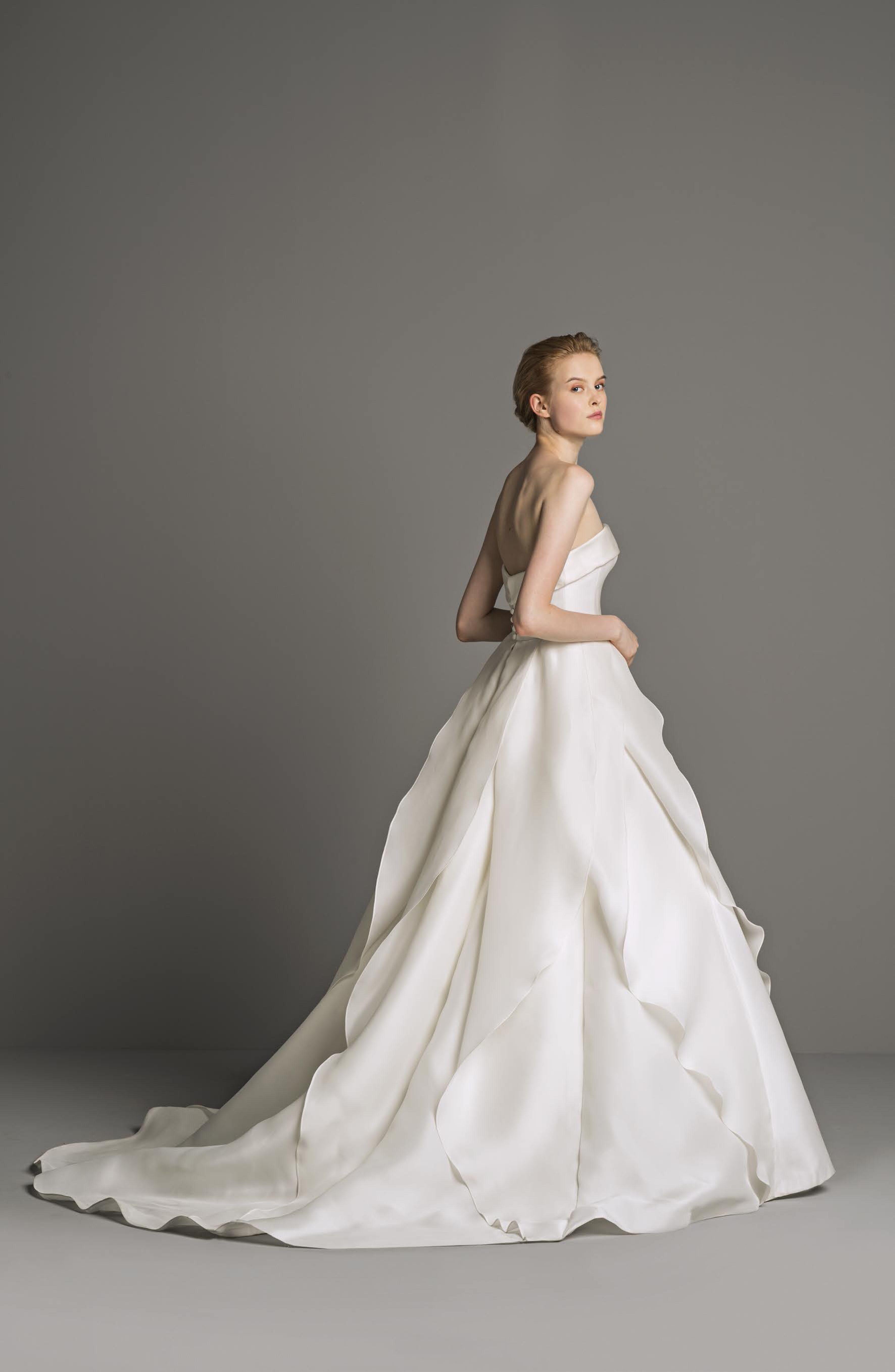 Abiti Da Cerimonia Italiani.Francis Peter Langner Weddingdress Wedding Dress Prices