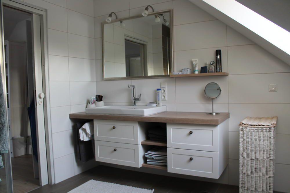 badmobel landhaus gunstig, badmöbel landhaus günstig ausgezeichnet on andere in badmobel, Design ideen