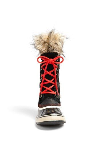SOREL 'Joan of Arctic' Boot | Nordstrom