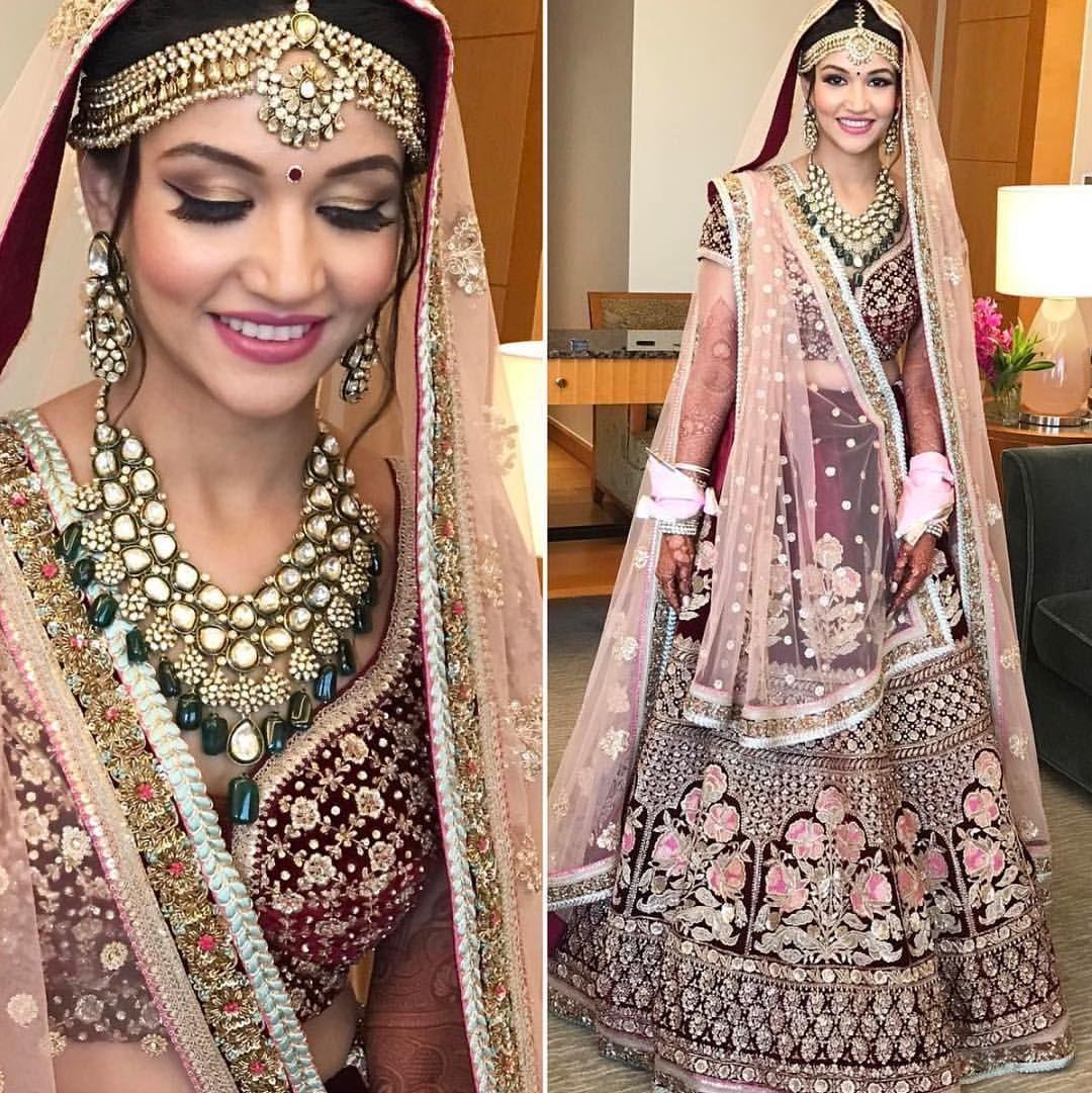 Pin von Archuu ❤ auf Weddings❤!*   Pinterest   Indische saris ...
