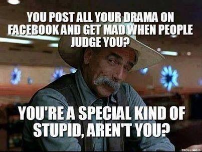 XD HAHAHA!!!!! Yep, so true!!!