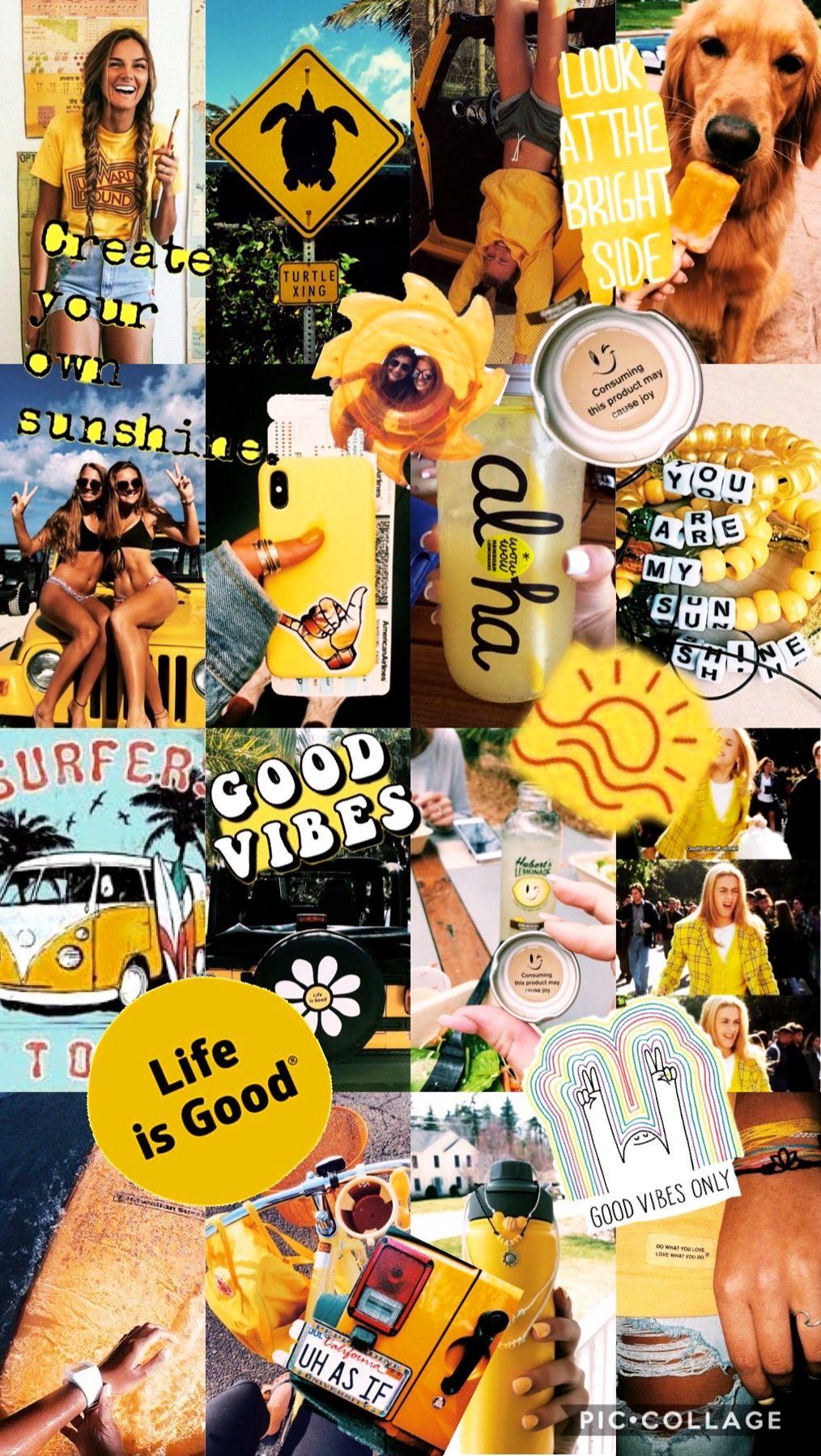 Pinterest carolinefaith417★ Iphone wallpaper