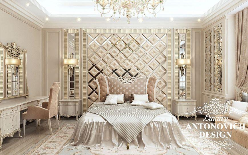Best Luxury Antonovich Design Antonovich Design Антонович 400 x 300