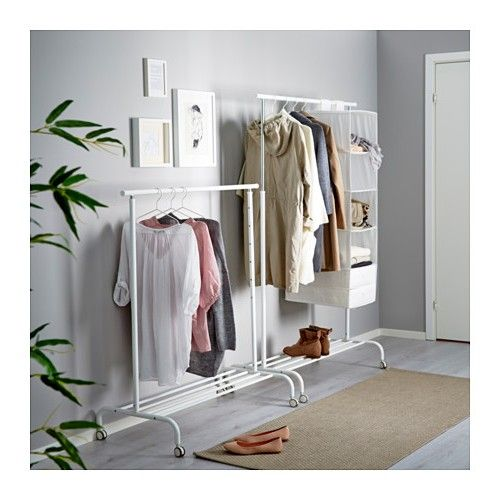 us spanst clothing white designer products catalog ikea clothes rack sp en nst thoughts