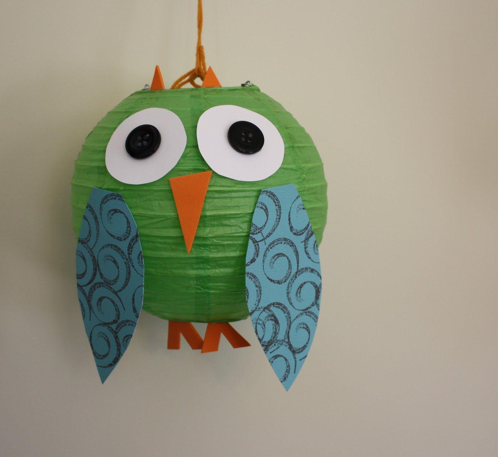 Owl Baby Shower Theme