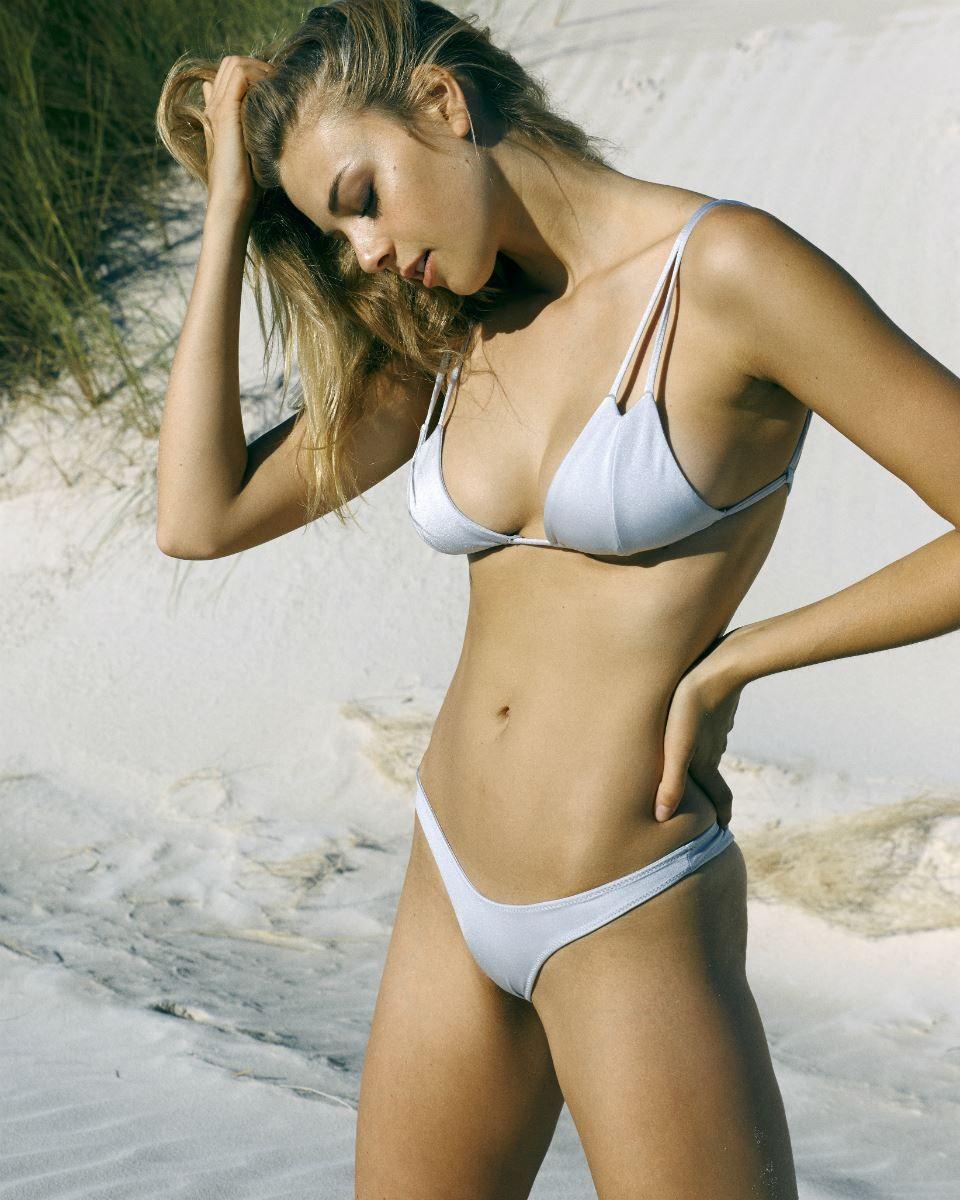Hot Stephanie Lindner nudes (19 photo), Ass, Bikini, Instagram, swimsuit 2019