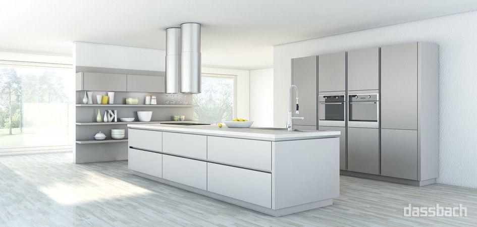 Ausgezeichnet Beste Küche Layout Mit Insel Fotos - Küchenschrank ...