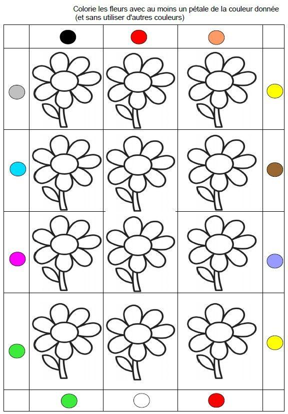Tableau 2 entr es f quadrillage tableaux double entr e for Tableau logique