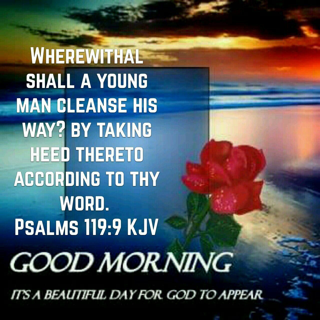 Good Morning Bible Quotes Pinanthony Ng On Good Morning Quotes  Pinterest