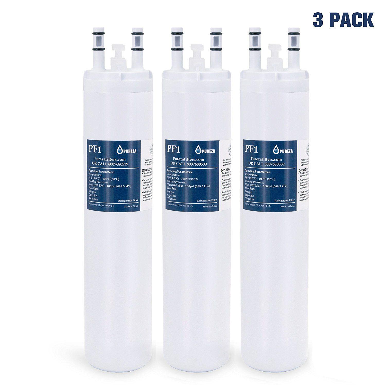 Frigidaire Ultrawf Water Filter