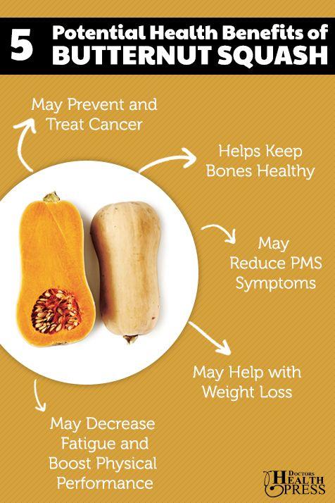 Ayurvedic weight loss diet chart pdf