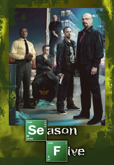 Breaking Bad Season 5 Http Connect Collectorz Com Movies Database Breaking Bad Season 5 2008 Breaking Bad Breaking Bad Poster Breaking Bad Cast