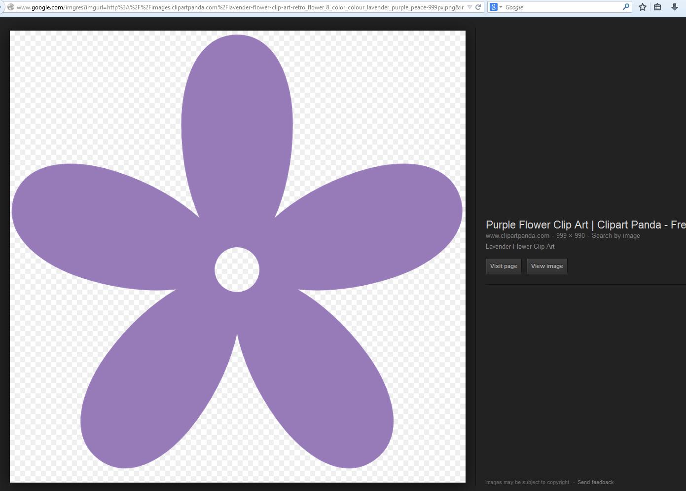image from http images clipartpanda com lavender flower clip art rh pinterest com