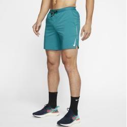 Photo of Nike Flex Stride Herren-Laufshorts (ca. 18 cm) – Blau Nike
