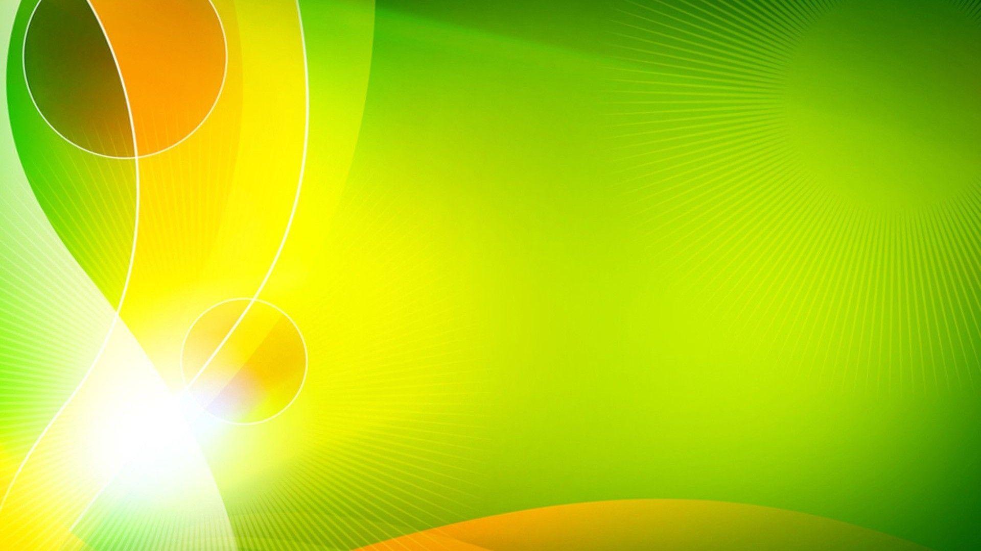 Wallpaper Lime Green Desktop Best Wallpaper HD