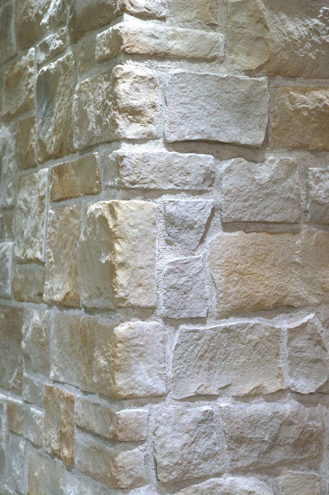 Revestimientos De Paredes Con Placas Yazbik Ideas Piedras Para Muros Revestimiento De Piedra Revestimiento De Paredes Exteriores