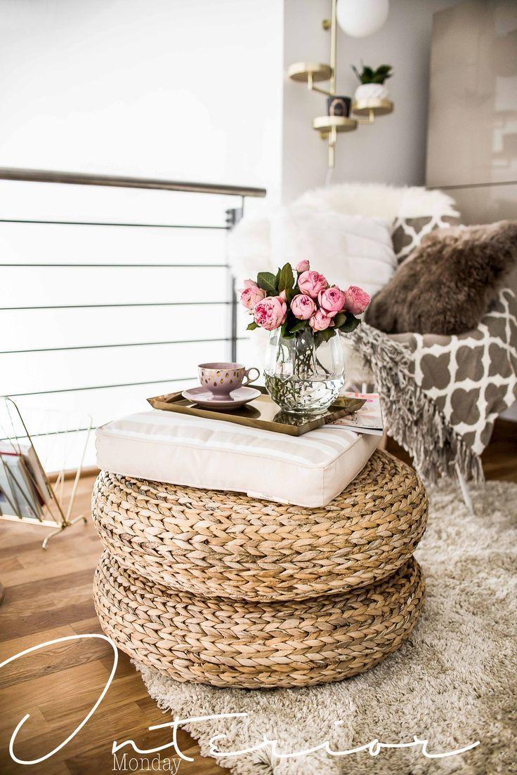 Diy Ikea Möbel
