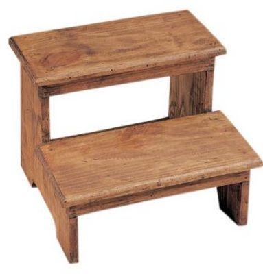 escaleras de madera rusticas - Buscar con Google Diseños - escaleras de madera rusticas