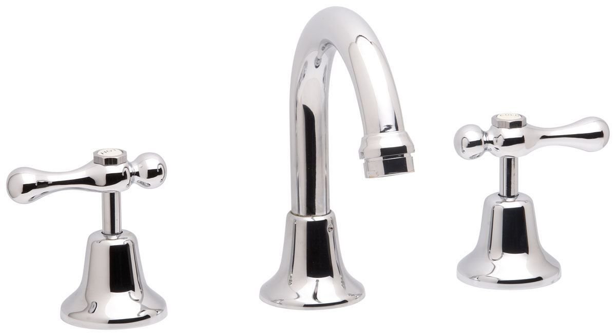 Taps For Arthritis Sufferers Basin Bathroom Cost Basin Taps
