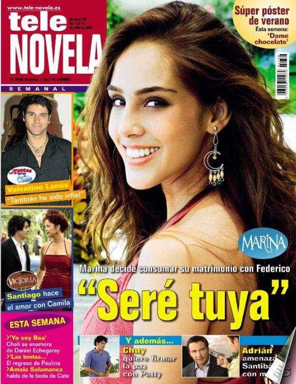 La difusión de las revistas en España ha descendido casi un 15% desde el comienzo de la crisis | Generales | noticias