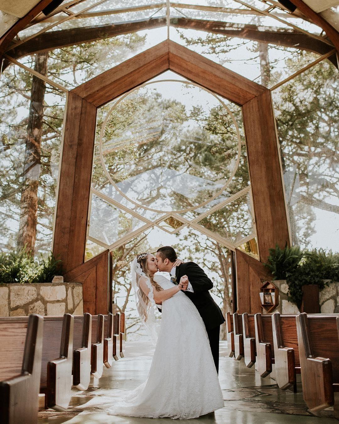 Wayfarers Chapel Best Beach Wedding Locations Los Angeles Area Small Weddi Wedding Locations California California Beach Wedding Wedding Southern California
