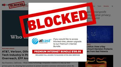 Urgent Action Required Tell Congress To Oppose The Trump Fcc S Plan To Destroy Net Neutrality And The Open Internet Net Neutrality Source Magazine Block Site