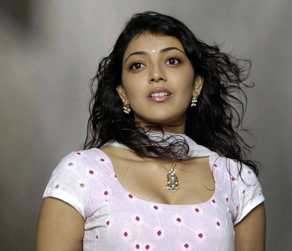 Download Kajal Agarwal Photo, Download Kajal Agarwal -5899