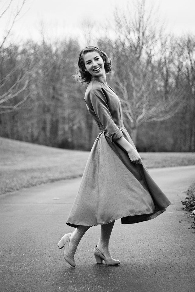 2a37ec604193b Classy on Sunday // Winter Story | Blog | Winter fashion, Fashion ...