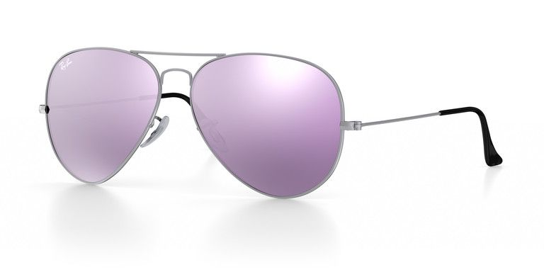www.ray-ban.com france mobile personnaliser rb-3025-aviator-large ... c1fdc406dc