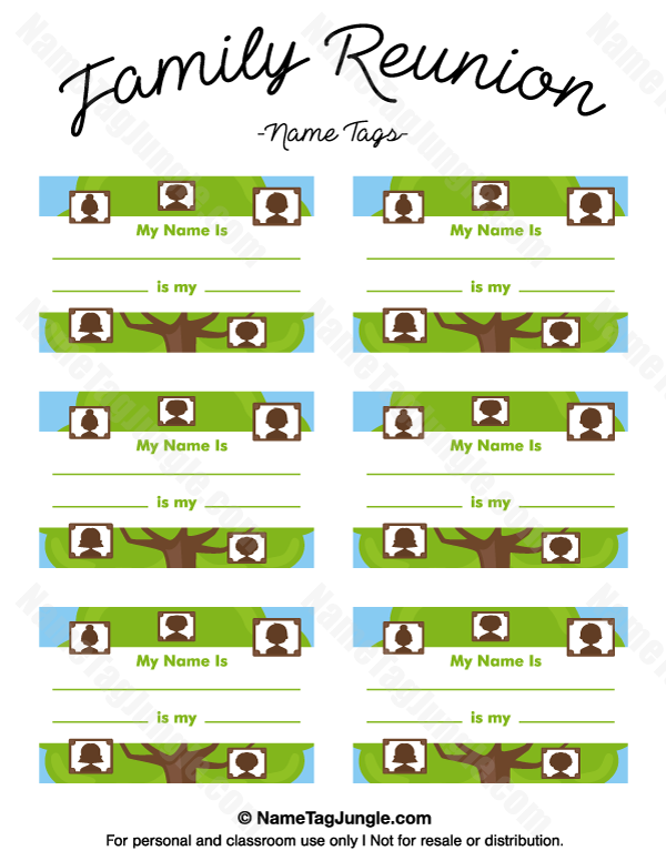 picture regarding Free Printable Family Reunion Invitations called Pin by way of Marie Washington upon Relatives Reunion Loved ones reunion