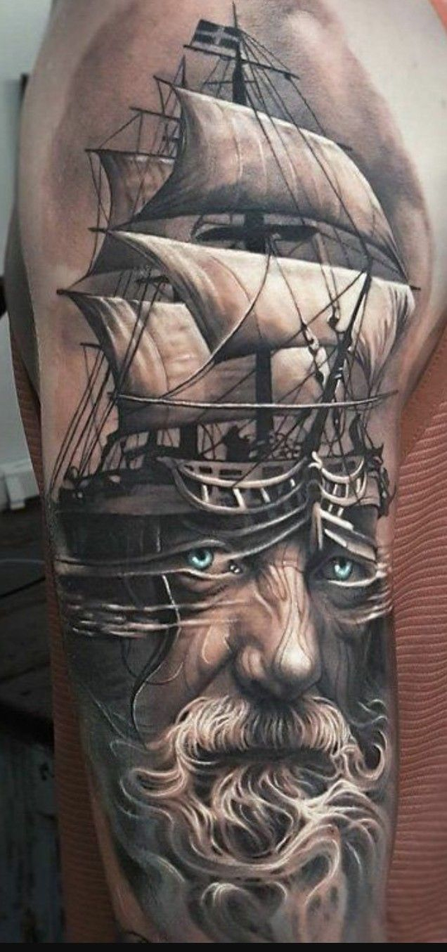 Pin By Taylor Samsel On Tattoo Pinterest Tatouage Tatouage 3d