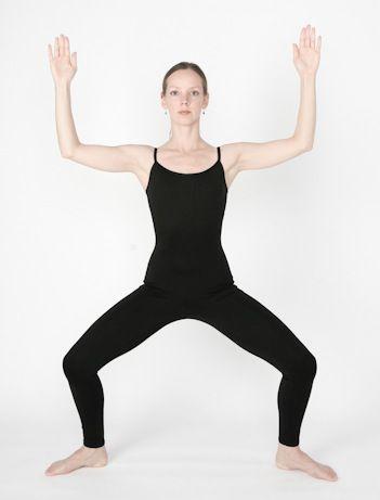 10 weirdlooking yoga poses  kundalini yoga poses yoga
