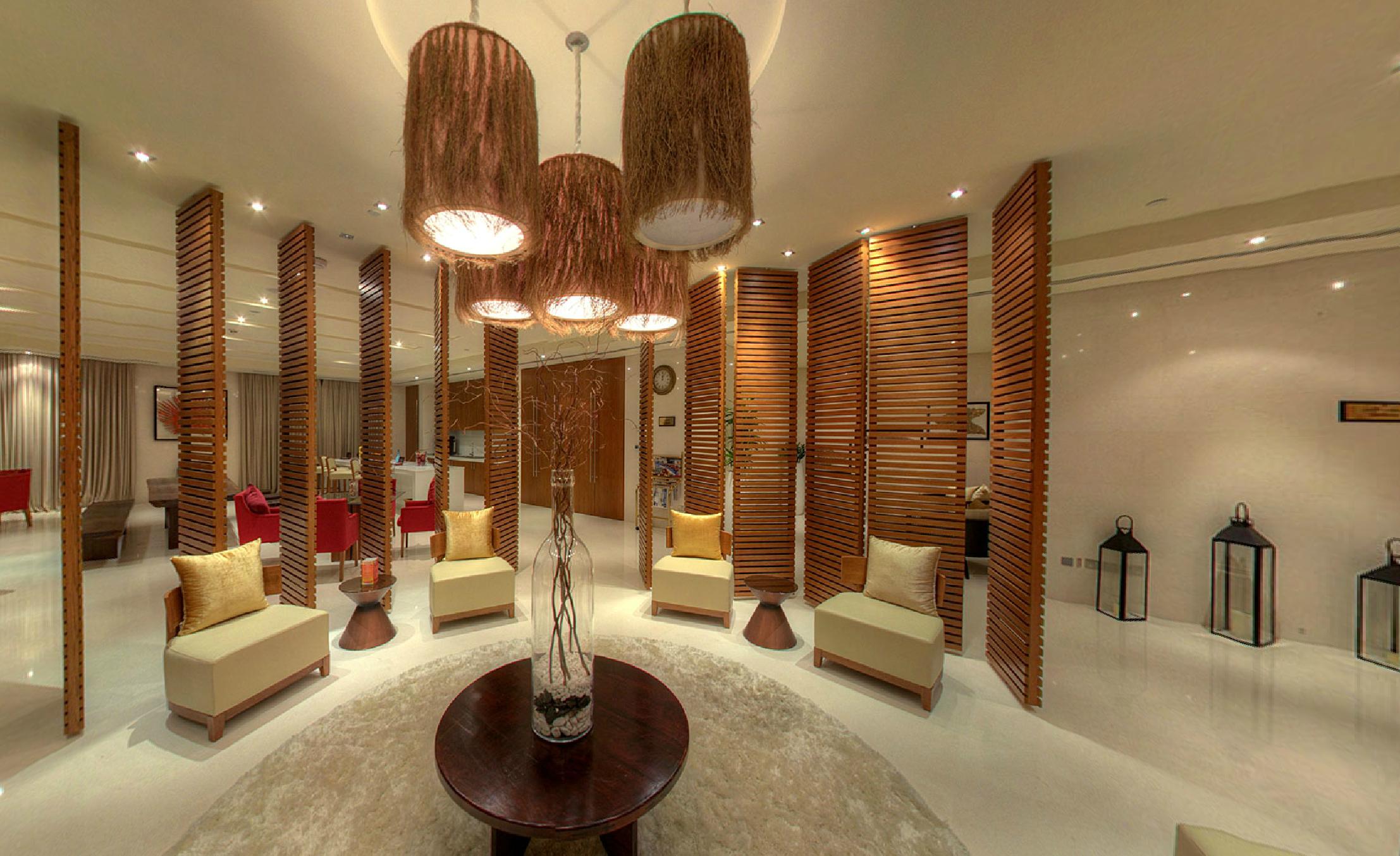 Rixos Palm Dubai Spa Aquatonic Home Decor Decor Room