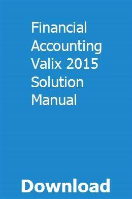 Accountancy books pdf free download