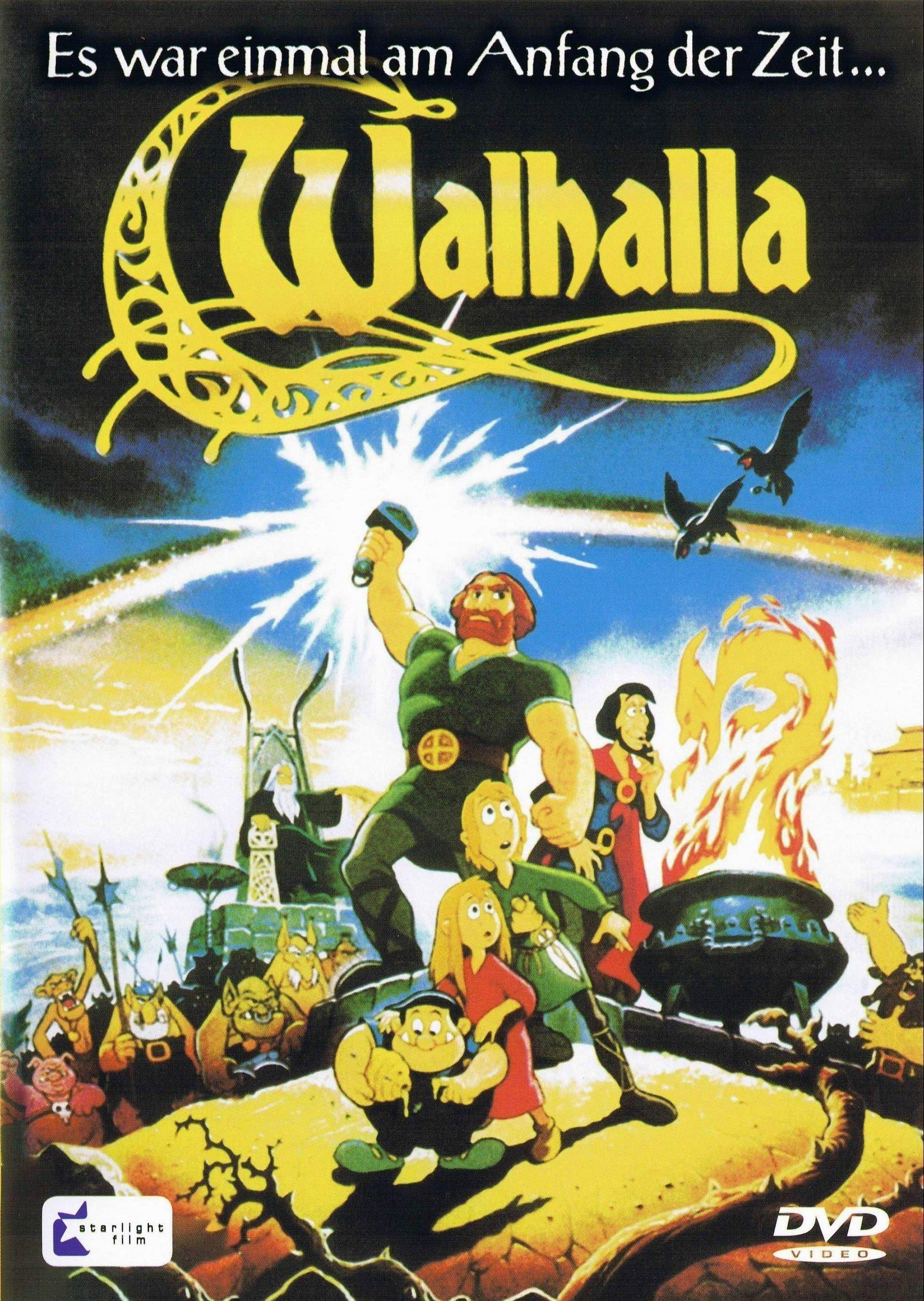 Walhalla_Dvd front (Danish 1986)(1912x2690)