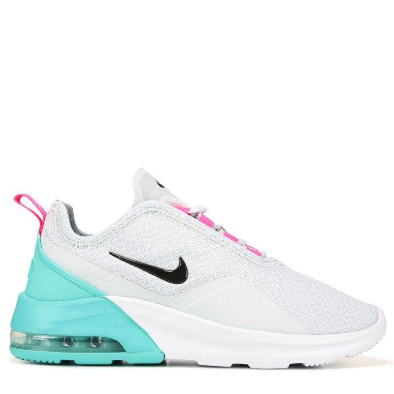 Air max women, Nike shoes women