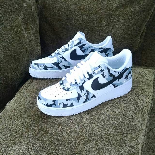 Related image · Nike Air Force ...