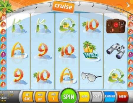 Игровые автоматы бесплатно без регистрации пираты
