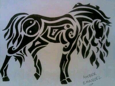 Pin von Kaitlyn Wyland auf Drawing Inspiration | Pinterest
