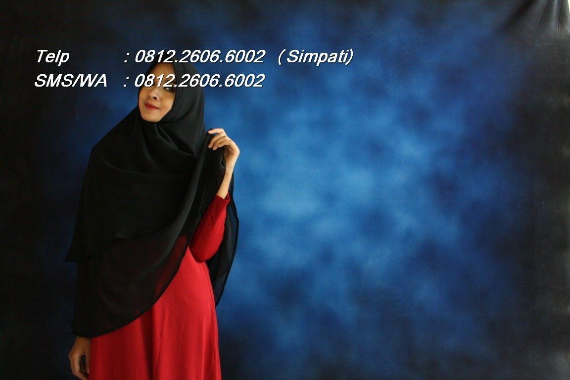 Pin Auf 0812 2606 6002 Jual Hijab Segi Empat Jilbab Terbaru Hijab Modern