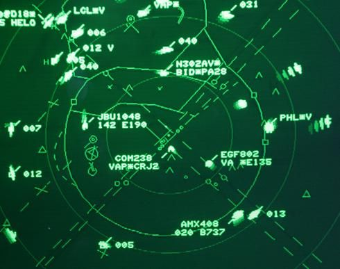 air traffic control map google search