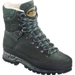 Photo of Trekking shoes & boots for men