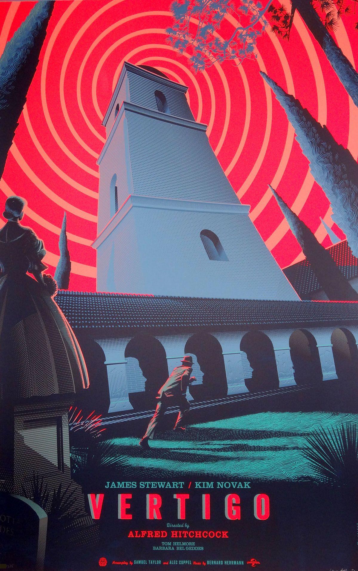 vertigo english movie watch online