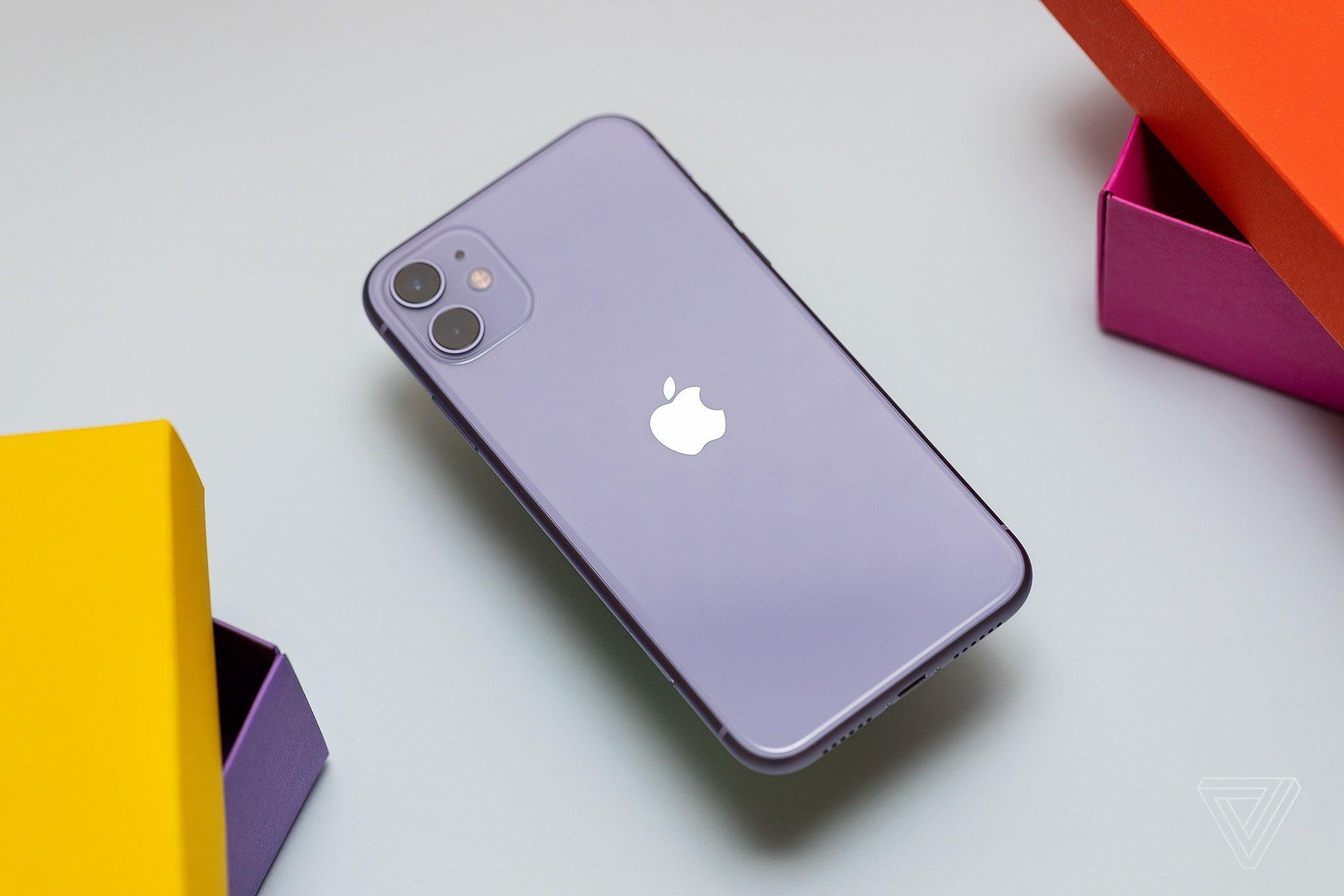 افضل مراجعة للايفون 11 والايفون 11 برو والبرو ماكس Iphone Iphone Upgrade Iphone Trade In