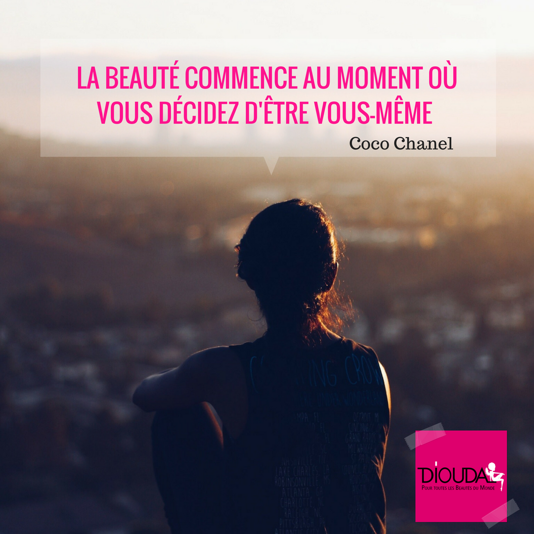 citation inspirante via @diouda