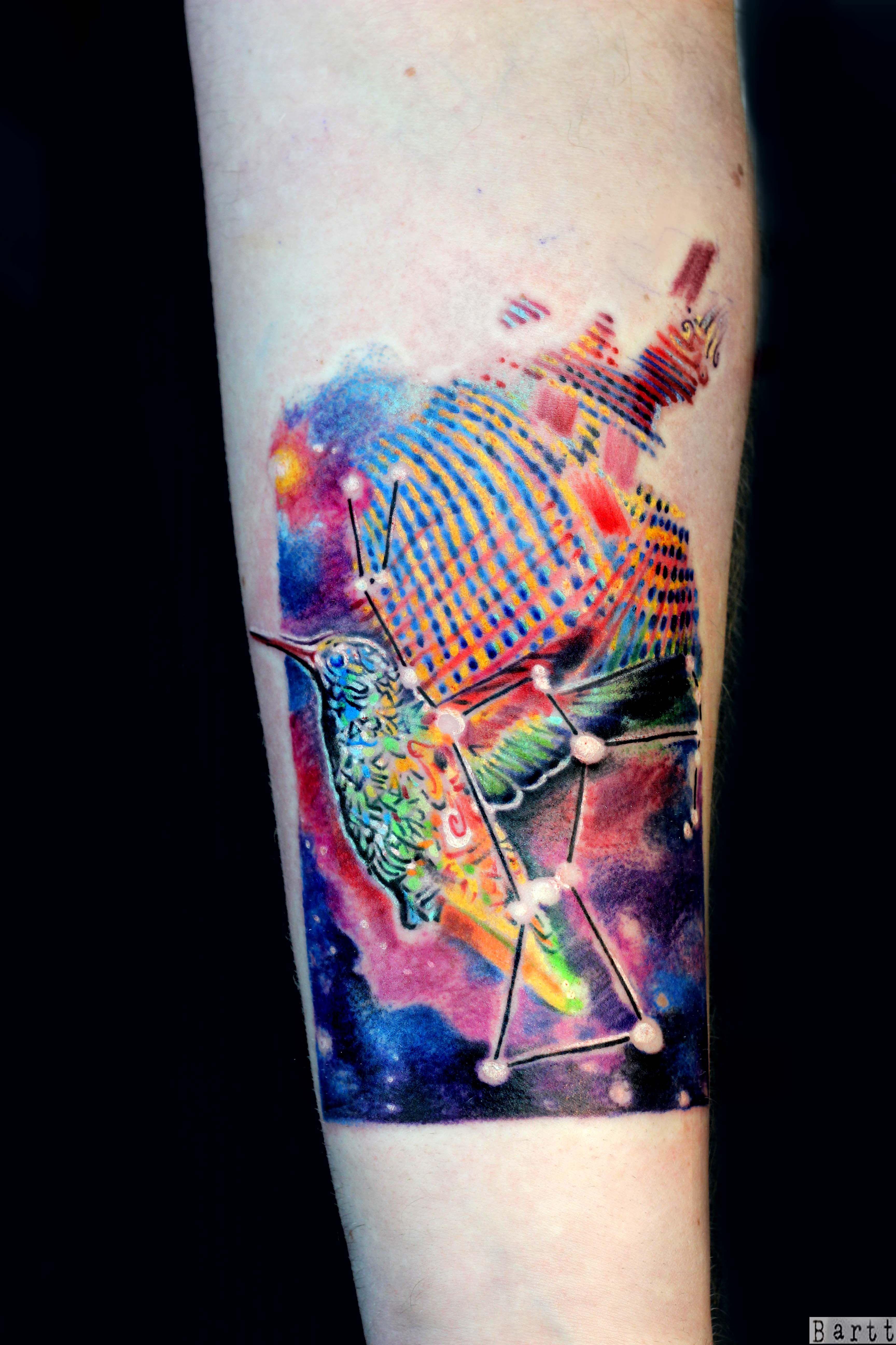 Pin By Bartt Tattoo On Tattoos Tattoos Tattoo Artists