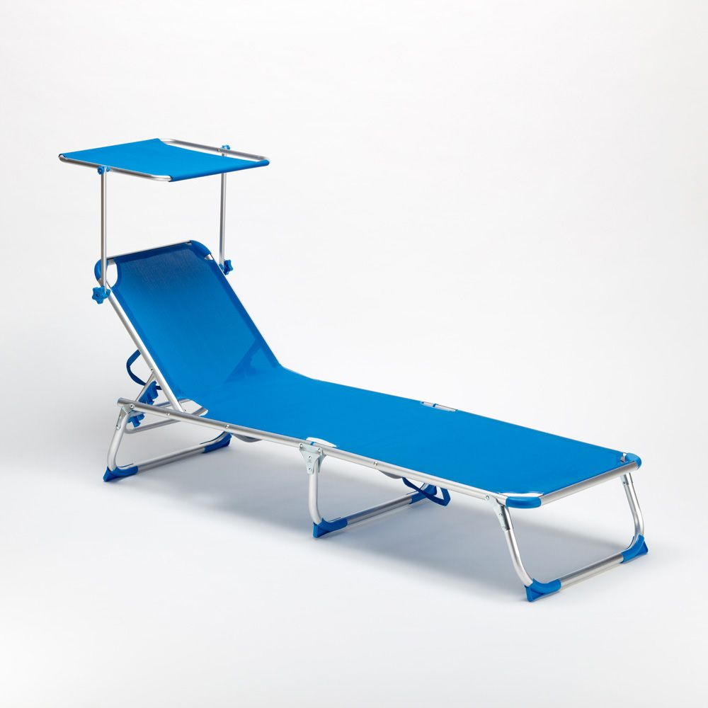 44 idees de bains de soleil bain de