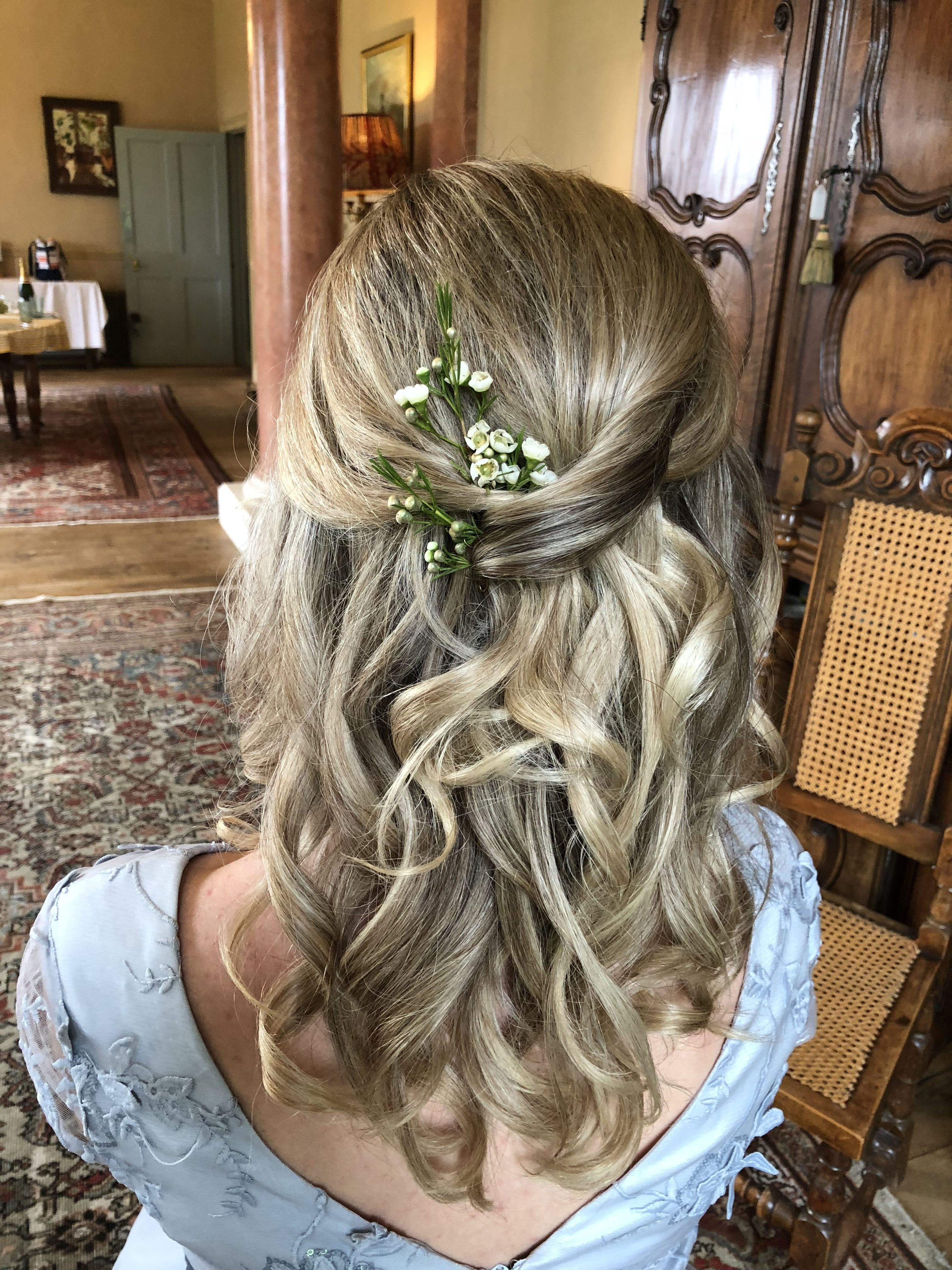 pin by suzanne hale wedding hair on bridemaids | pinterest