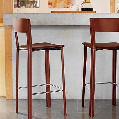 Strange Allegro Barstool From Design Within Reach Kitchen Products Pabps2019 Chair Design Images Pabps2019Com